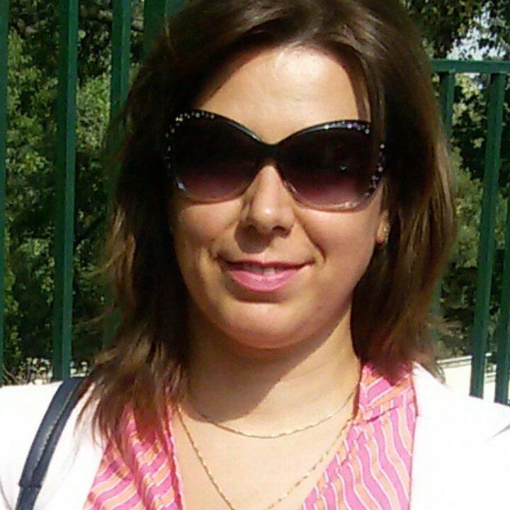 Ivelina Katzarova